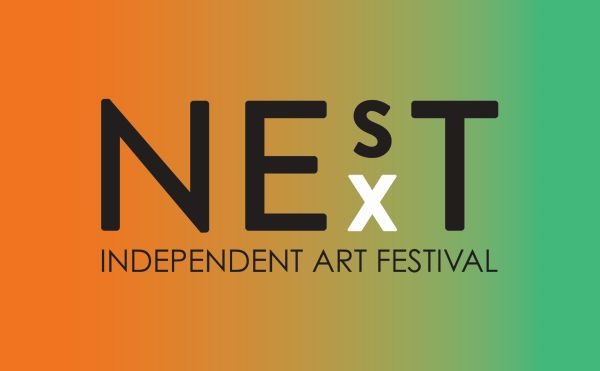 Monumentvm – Nesxt festival ospite al laboratorio Koinè di Torino