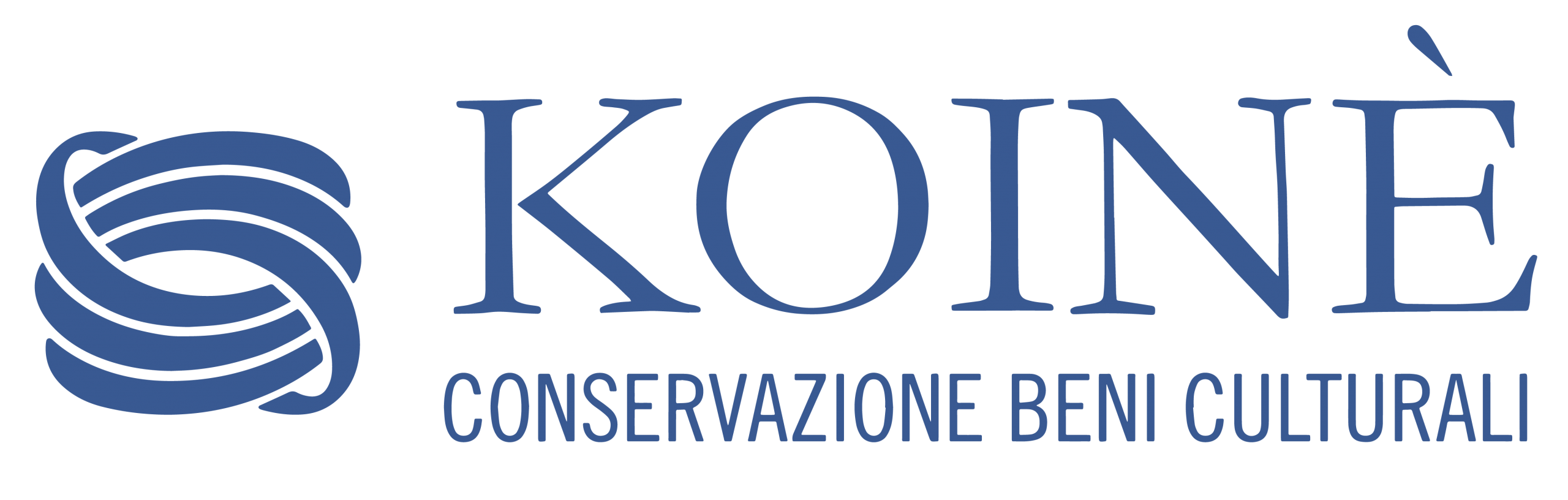 Koinè Conservazione e Restauro